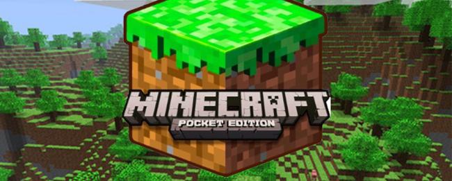 Minecraft Android Update Mit Redstone Block Funktion - Minecraft bit spiele