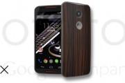 Motorola Moto X (2nd Gen.): 4K-Video zeigt San Francisco von oben