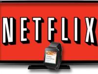 Netflix-Update mit Android Wear Support und Empfehlungen