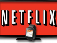 Netflix: Android-App unterstützt Android Wear