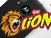 Überraschung: Nexus 5 (2014) mit Android 5.0 Lion?
