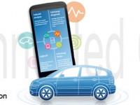 O2 Car Connection macht (fast) jedes Fahrzeug zum Intelligenten Auto