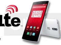 OnePlus One: LTE mit 800 MHz nachträglich freischaltbar?