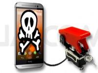 SafeSwitch: Qualcomm arbeitet an sicherem Kill Switch