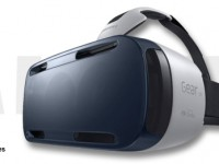 Samsung Gear VR startet für 199 Dollar in den USA