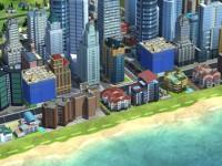 SimCity BuildIt für Android angekündigt