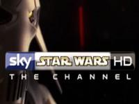 Sky plant eigenen Star Wars HD Channel