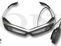 Sony SmartEyeGlass: Google Glass Konkurrent kommt im Mai 2015