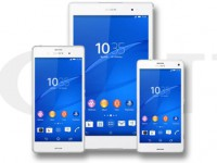 Sony testet Android 5.0 Lollipop auf Sony Xperia Z3 und Z3 Compact