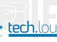 android tv zu Gast bei der IFA 2014 Techlounge