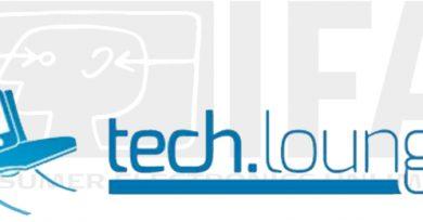 IFA 2014 Techlounge