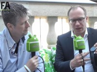 [Video] Moto 360 – Moto X – Moto G im IFA 2014 Interview