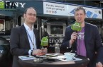 [Video] Sony Xperia Z3 – Z3 Compact – Z3 Tablet Compact im IFA 2014 Interview