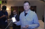[Video] HTC Desire 820 – First IFA 2014 Hands on