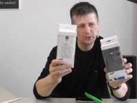 [Video] Samsung Galaxy S5 kabellos laden mit Qi-Technologie - Tipps & Tricks 95