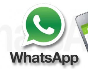 WhatsApp Sprachnachrichten löschen – schnell und einfach! [Android für Anfänger]