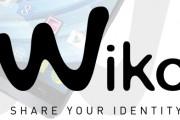 Wiko stellt zahlreiche Neuheiten zur IFA 2014 vor
