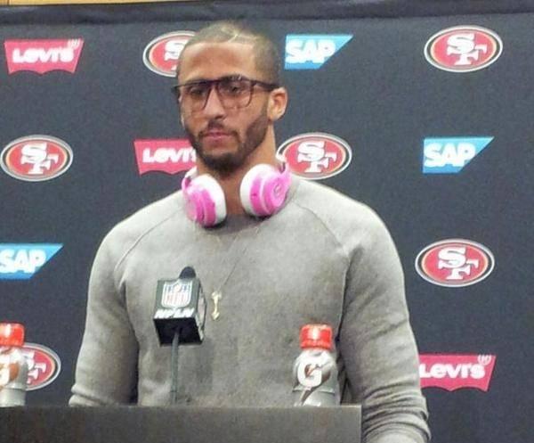 Beats sind bei der NFL verboten
