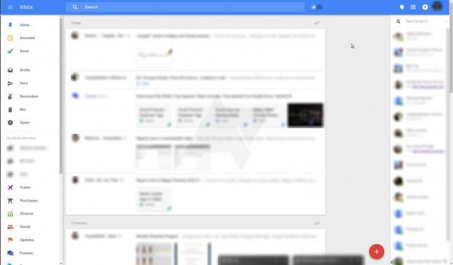Google Project Bigtop