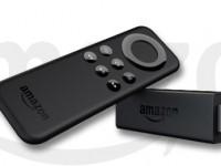 Amazon Fire TV Stick auf dem Weg nach Deutschland