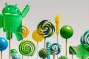Android 5.1 Lollipop bringt den Lautlos-Modus zurück