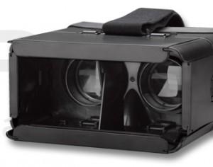 ARCHOS VR Glasses: Günstiger Einstieg in die Virtuelle Realität