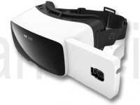 Carl Zeiss VR ONE: Virtual Reality für alle ab 99 Euro