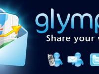Was ist eigentlich Glympse?