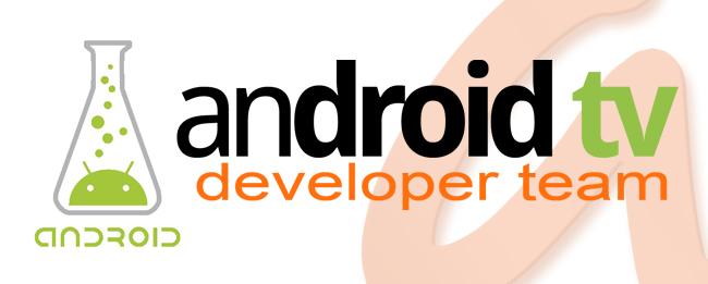 go2android Developer Team