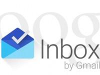 Google Inbox: Alle Infos auf einem Blick