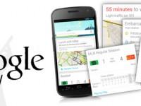 Google App deaktiviert Funktionen von Millionen Nutzern