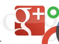 [Download] Google+ App mit kleinem Update