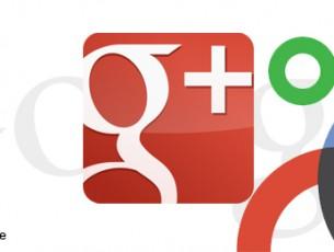 Ist nun das Ende von Google+ gekommen?