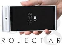 Project Ara: Neues Modul mit NVIDIA Tegra K1 angekündigt
