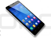 Honor 3C: Angriff auf das Motorola Moto G