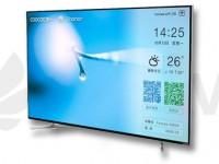 HUAWEI Honor A55 Smart TV vorgestellt