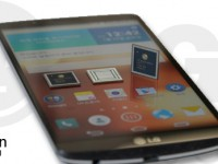 LG G3 Screen: Das erste Gerät mit dem eigenen LG NUCLUN