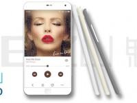 Meizu MX4 Pro auf Foto und in Benchmark aufgetaucht