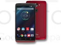 Motorola DROID Turbo offiziell vorgestellt