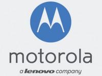 Motorola verkauft mehr als 10 Millionen Geräte in einem Quartal