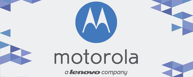 Motorola Motorola Moto X (3rd Gen.)