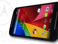 [Test] Motorola Moto G – Preisbewusster Erfolg in der 2. Generation!