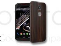 [Test] Motorola Moto X – Der Dauerlauscher in 2. Generation!