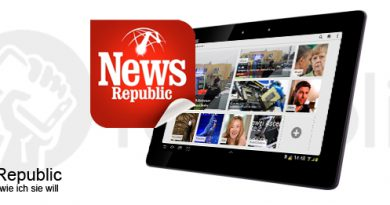 News Republik