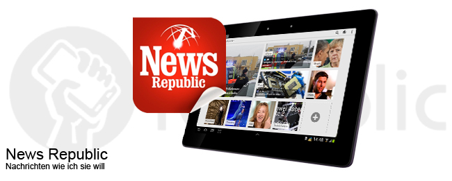 News Republik