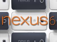 Nexus 6 – Gestern noch bei Amazon, nun auch im Google Play Store, Media Markt und Saturn