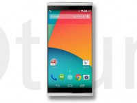 Otium U5: Ein Smartphone ohne Display-Rand