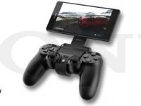 PlayStation 4 Remote Play des Sony Xperia Z3 kommt auch für das Sony Xperia Z2