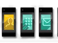 Puls by Will.i.am: Eine SmartWatch mit Telefon