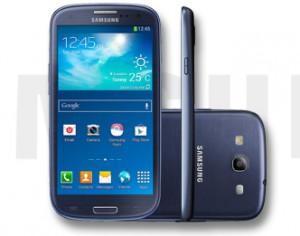[Kurztest] Samsung Galaxy S3 Neo